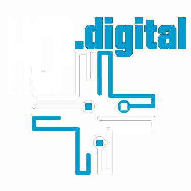 HCP.digital