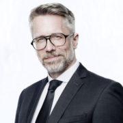 Heinemann-Stefan